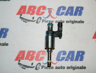 Injector Audi A1 8X 2010-In prezent 1.4 TSI 04E906036E