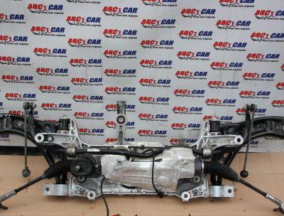 Jug motor VW Tiguan (5N) 2007-2016 2.0 TDI 3C0199369H