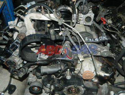 Motor Audi A6 3.0 TDI 4F Quattro cod motor: BMK