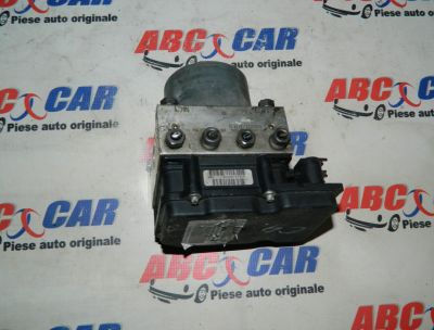 Pompa ABS Citroen C3 Picasso 1.4 Benzina Cod: 9656493580