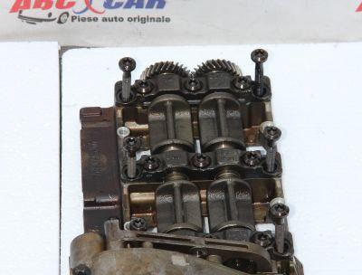 Pompa de ulei BMW Seria 3 E90 / E91 2.0 Benzina cod: 7544555 / 7567028 2005-2012