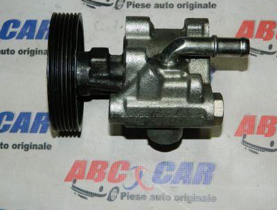 Pompa servo directie Renault Megane 1 1995-2002 1.9 DCI Cod: 7700417308