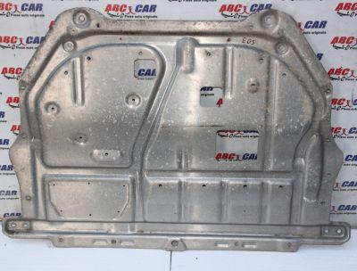 Scut motor VW Eos (1F) 2006-2015 2.0 TSI1Q0825237B