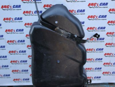 Scut protectie rezervor conbustibil VW Touareg (7P) 2010-In prezent 3.6 FSI V6 7L0201973C