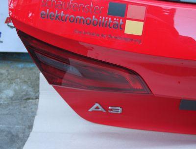 Stop Led stanga haion Audi A3 8V 2012-2017 Sportback