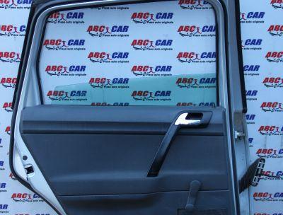 Tapiterie usa stanga spate VW Polo 9N 2004-2008