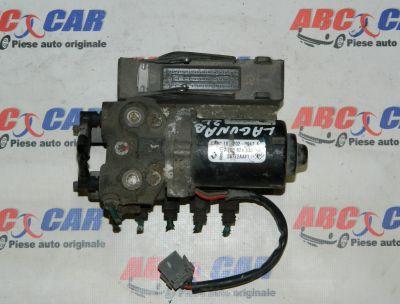 Unitate ABS Renault Laguna 1 1994-2001 Cod: 7700824335