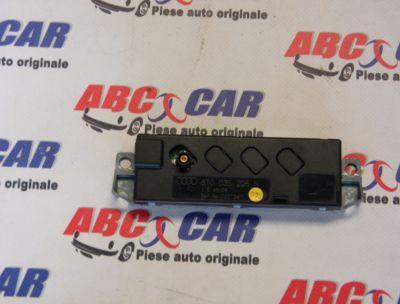 Amplificator antena Audi A5 8T 2008-2015 8T0035225N
