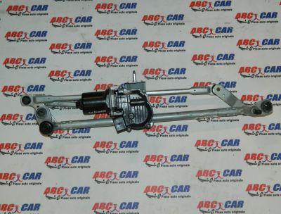 Ansamblu stergatoare stanga VW Scirocco 2008-In prezent 1K8955023L