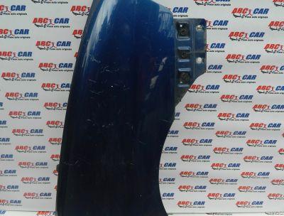 Aripa dreapta fata Seat Ibiza 4 (6L1) 2002-2009