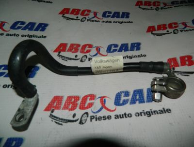 Borna baterie VW Passat B6 2005-2010 1T0971235A