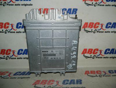 Calculator motor Audi A4 B5 1995-2000 1.9 TDI AFN 110cp 028906021GN