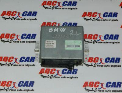 Calculator motor BMW Seria 3 E30 1982-1993 2.0I 1726101001