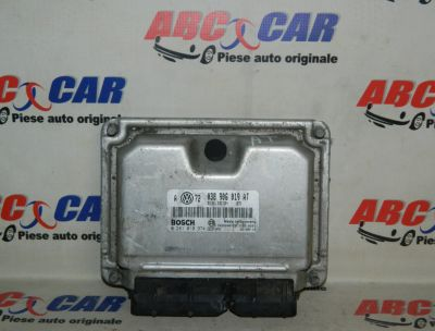 Calculator motor VW Golf 4 1999-2004 1.9 TDI 038906019AT