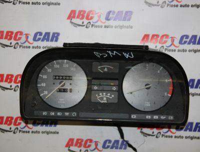 Ceasuri de bord BMW Seria 5 E34 1987-1996 2.4 TD 1380432, 1385034
