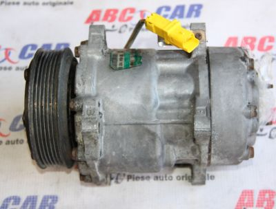 Compresor clima Citroen Xsara2000-20059646416780