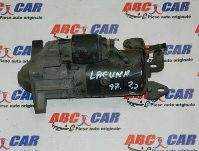 Electromotor Renault Laguna 1 1994-2001 2.2 TDI 0001218153