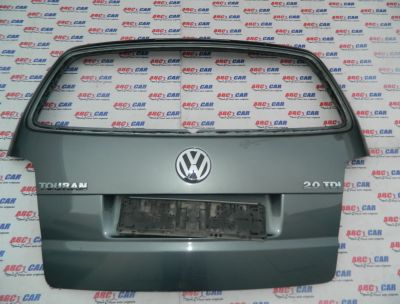 Haion VW Touran 1 2003-2009