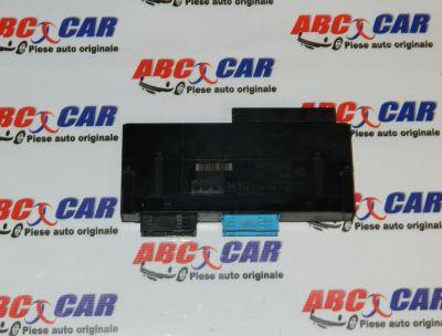 Modul control caroserie BMW Seria 3 E90/E91 2.0 TDI  2005-2012 61356971958-01