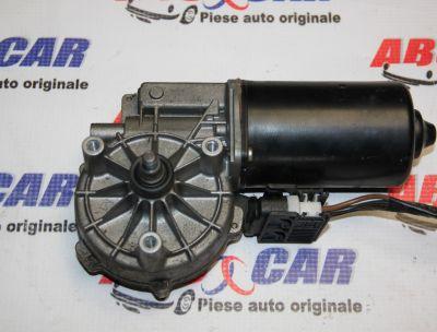 Motoras stergator parbriz BMW Seria 5 E39 1998-2004 8360603