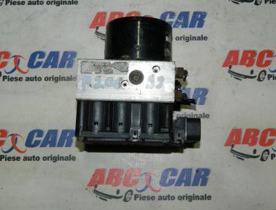 Pompa ABS Peugeot 206 1999-2010 Cod: 9630135080