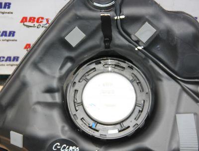Pompa rezervor combustibil Mercedes C-Class W204 2.2 CDI 2008-2013