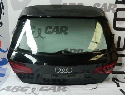 Stop dreapta haion Audi A3 8P 2005-2012 sportback
