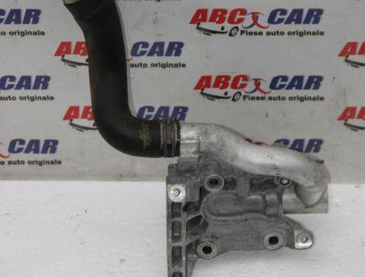 Suport compresor clima Audi A64G C73.0 TDI 2012-2018 059145169AN