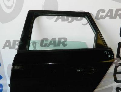 Usa stanga spate Audi A4 B8 8K 2008-2015 avant