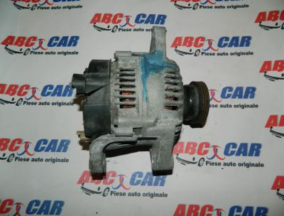 Alternator Renault Kangoo 1 1997-2007