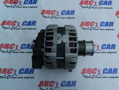 Alternator VW Beetle (5C1) 2011-In prezent 1.4 TFSI 04C903023L