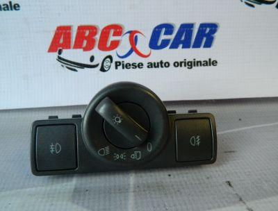 Bloc lumini VW Phaeton 1 2004-2011