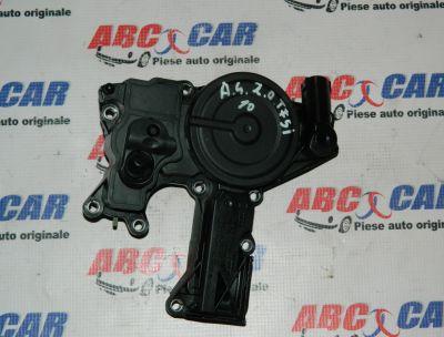 Epurator gaze Audi A3 8P 2003-2012 2.0 TFSI 06H103495A