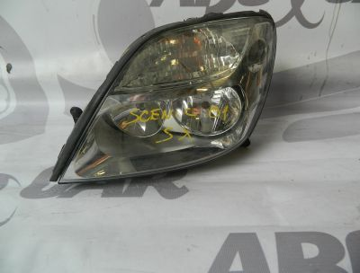 Far stanga Renault Scenic 1 1996-2003