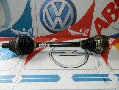 Planetara stanga fata VW Passat CC 3C0407271AC