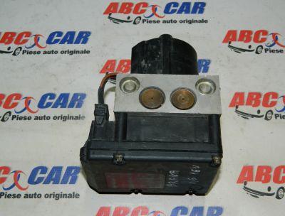 Pompa ABS Fiat Brava 1995-2001 1.6 16V Cod: 46456468