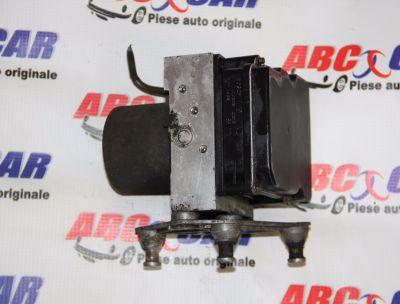 Pompa ABS Mercedes Vito W639 2004-2013 2.2 CDI A0014468989