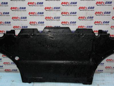 Scut protectie motor Audi A4 B8 8K 2008-2015 8K0853821