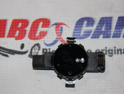 Senzor ploaie/lumina Audi A1 8X2010-prezent 8U0955559C