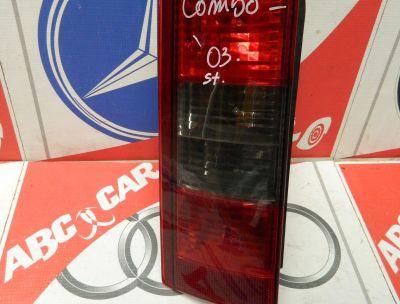 Stop stanga Opel Combo 2001-2011