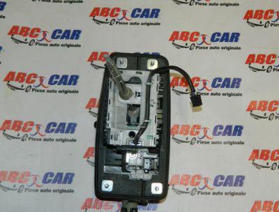 Timonerie DSG Audi RS5 2008-2015 3.0 TFSI Cod: 8K1713041AC