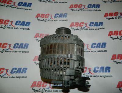 Alternator Peugeot 407 2004-2010 2.0 HDI 9654752880