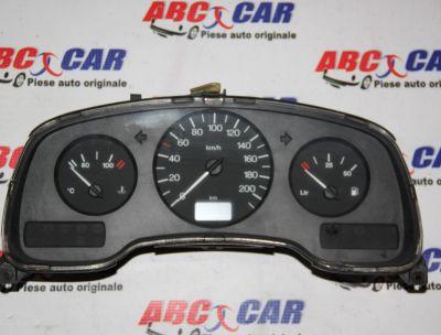Ceas bord Opel Astra G 1999-2005 1.7 DTI90589494QB