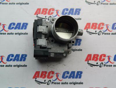 Clapeta acceleratie Audi A1 8X 2010-In prezent 1.4 TSI 03C133062D