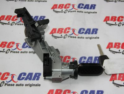 Contact cu cheie Fiat Grande Punto 2006-201251813197