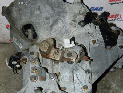 Cutie de viteze manuala Ford Transit 2000-2006 2.0 TDCI 3C1R7002EB