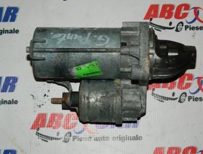 Electromotor Fiat Grande Punto 2006-In prezent 1.3 JTD 55204116