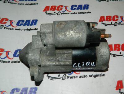 Electromotor Renault Clio 2 1998-2012 1.5 DCI 8200584675B