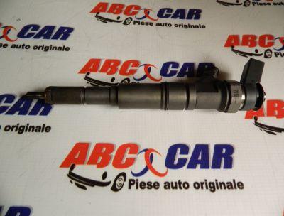 Injector BMW Seria 3 E90/E91 2005-2012 3.0 Diesel 0445110131