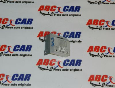 Modul inclinatie alarma BMW Seria 3 E46 1998-2005 6575-8 3869329
